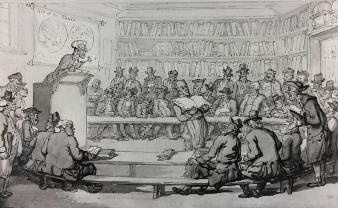 Thomas-Rowlandson-book-sale-image.jpg