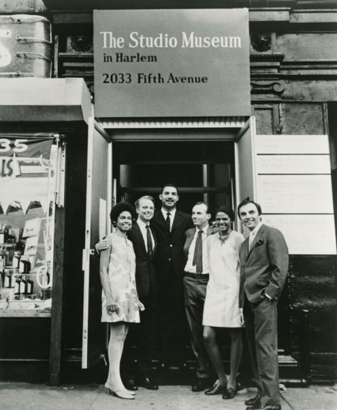 studio-museum-1968-2033-fifth-avenue-2-web.jpg