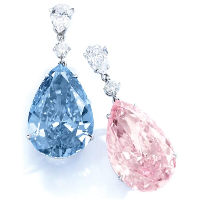 artemis-apollo-diamonds-1.jpg