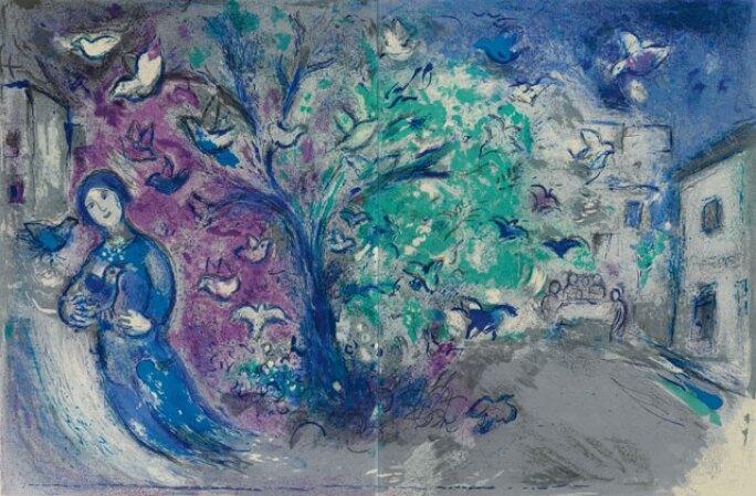chagall-books-2-172pf1803-9r635-1.jpg