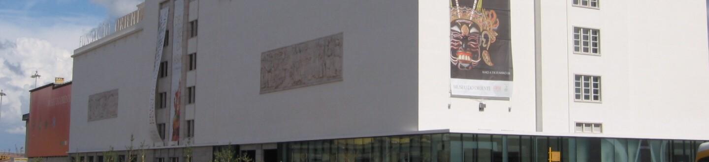 Museum_Orient_Exterior