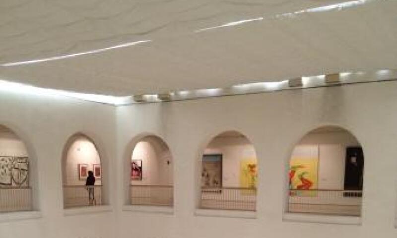 Museo_de_Cádiz.jpg