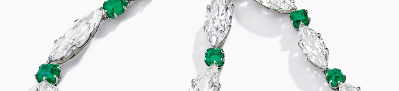 bridal-jewels-blog-hero.jpg