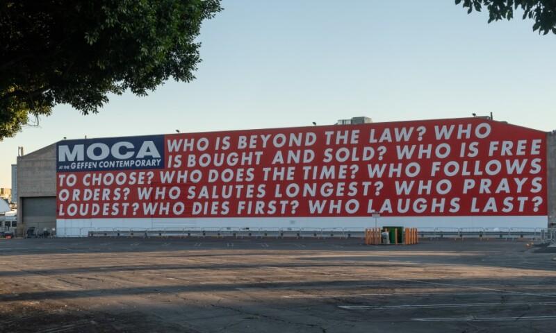 MOCA geffen side.jpg