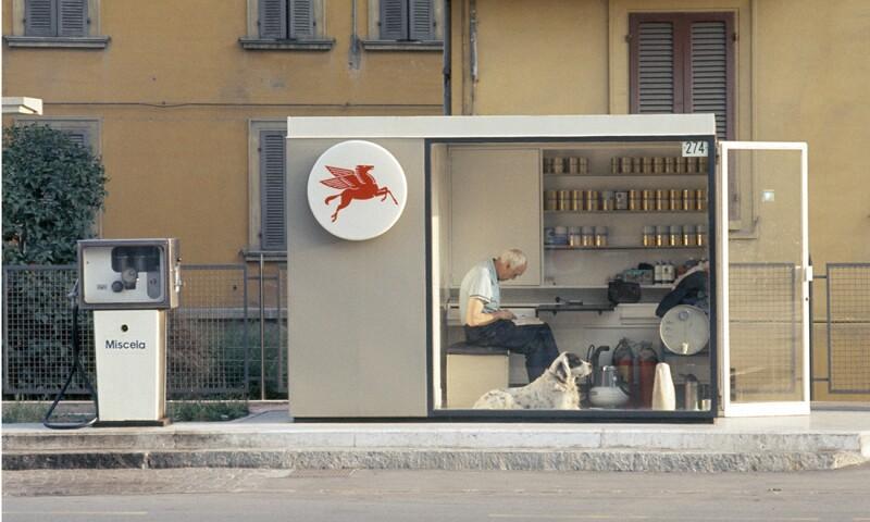 LuigiGhirri_Modena1973-1100.jpg