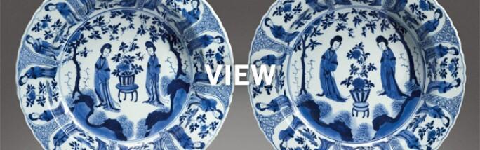 asiaweek-ceramicsupdated.jpg
