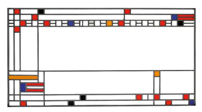 frank-lloyd-wright-clerestory-window-1.jpg