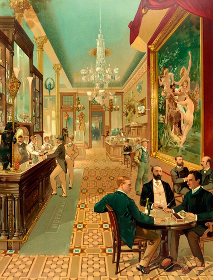 bouguereau-comp-1.jpg