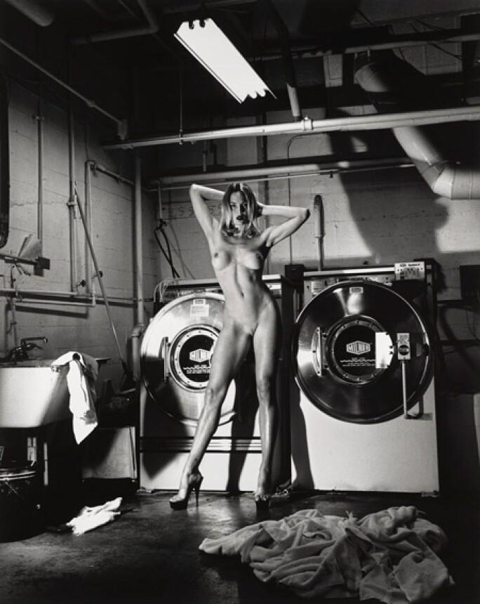 erotic-photography-6.jpg