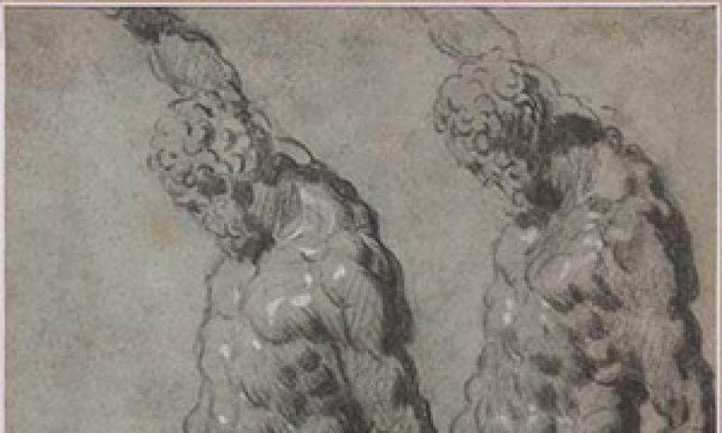 detail-tintoretto-study-michelangelo-samson-philistines.jpg