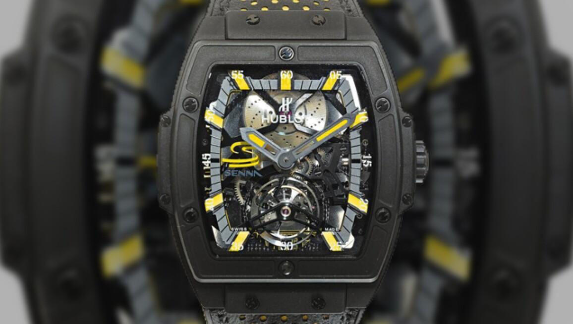 watches-interesting-complications-recirc.jpg