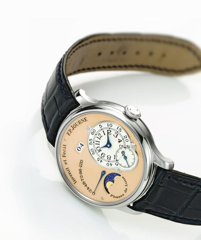 1-independent-watchmakers-n10082.jpg