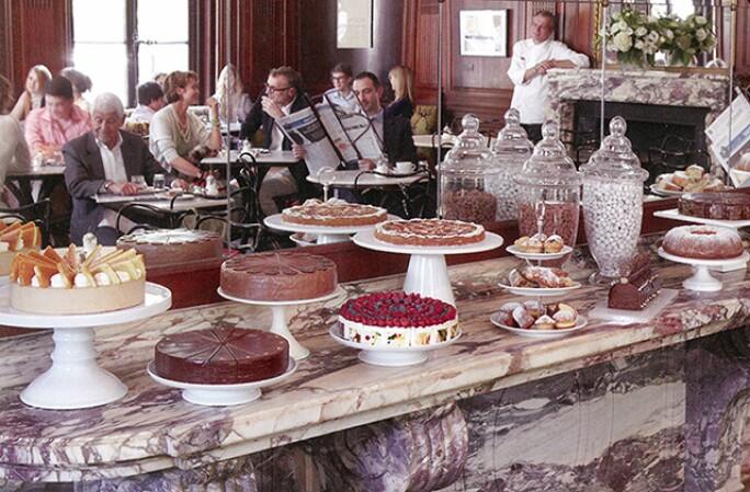 cafe-sabarsky-courtesy-neue-galerie-blog.jpg