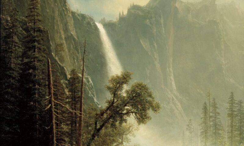 Bierstadt Bridal.jpg