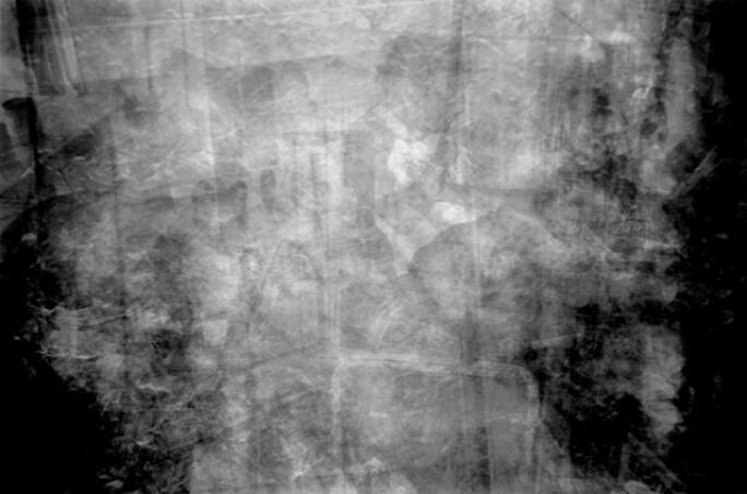 mario-testino-x-idris-khan-2.jpg