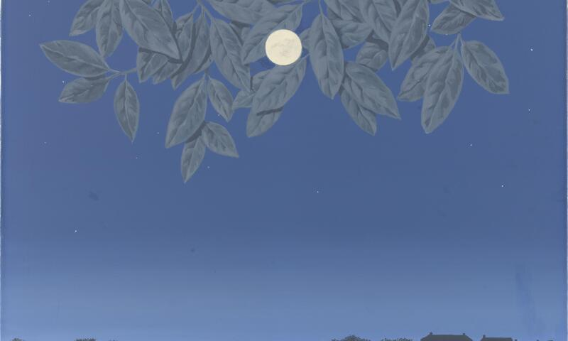 Magritte_La-page-blanche.JPG