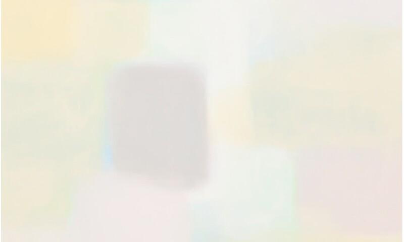 Simultaneity 17-602, 162x130.3cm, Acrylic on canvas, 2017.jpg