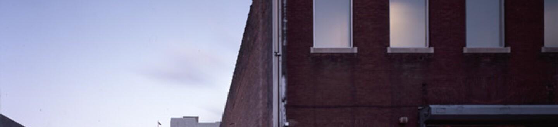 Sculpture Center_Facade-and-gate.jpg