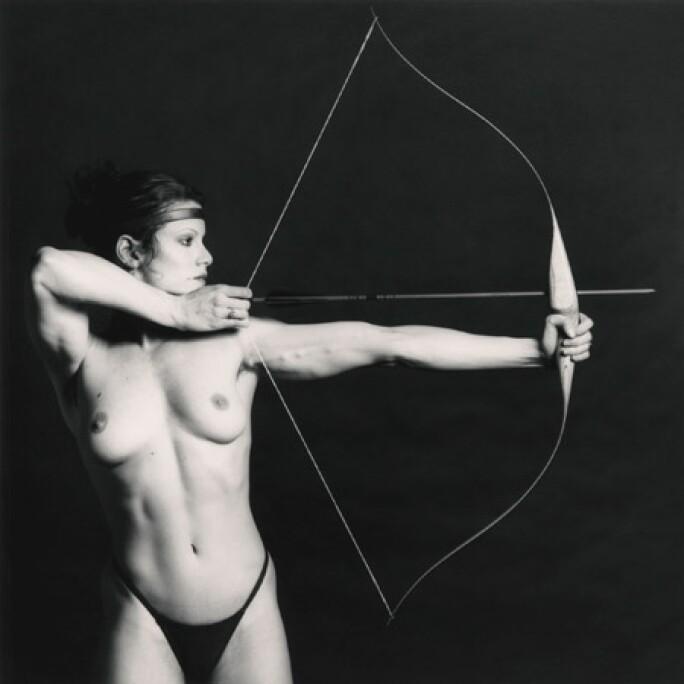 erotic-photography-5.jpg