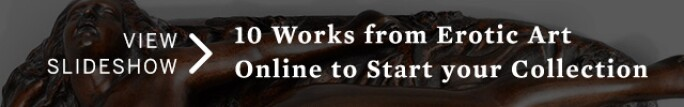 startyourcollection-banner.jpg