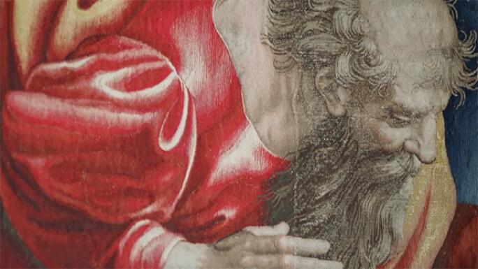 tapestry-640.jpg
