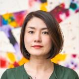 Yuki Terase