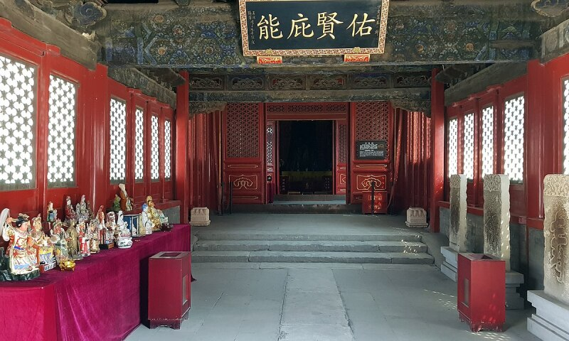 BeijingFolkloreMuseum_Interior.jpg