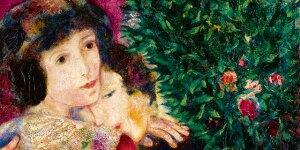 640-chagall.jpg