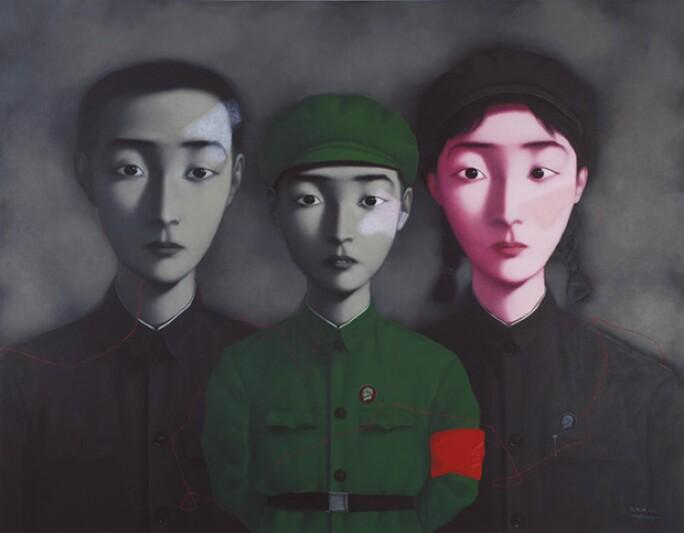zhang-xiagang-bloodlines.jpg