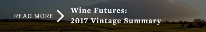bordeaux-futures-vintage-summary-inline-banner.jpg