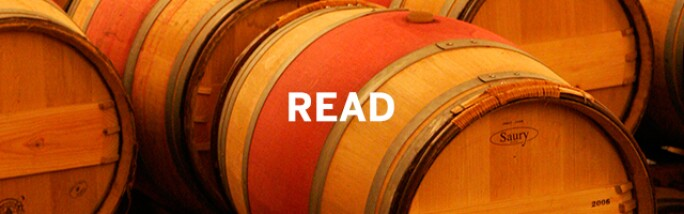 wine-futures-report-a.jpg