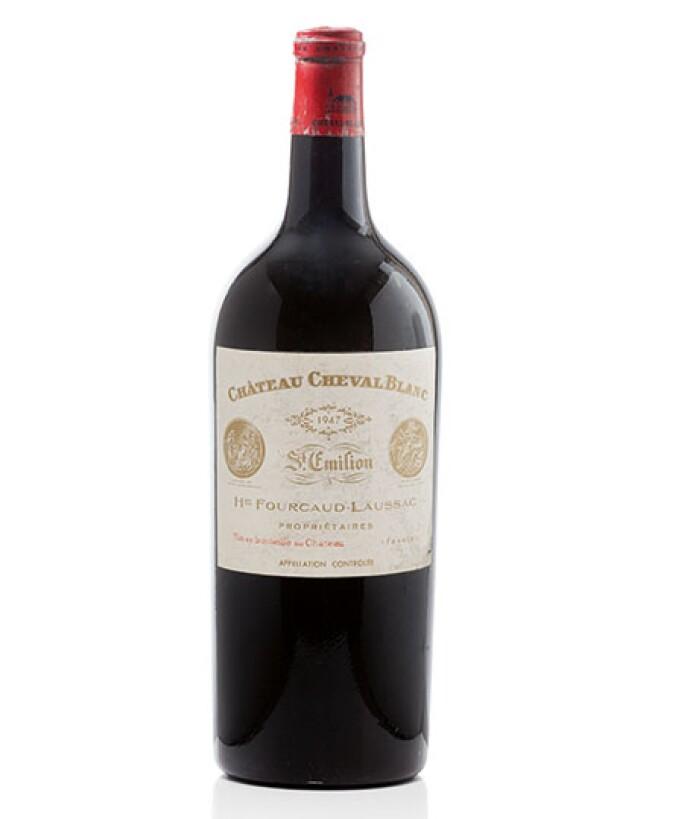l17703-wine-blog2.jpg