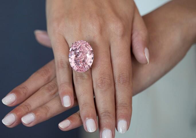 pink-star-blog-inline-640-2.jpg