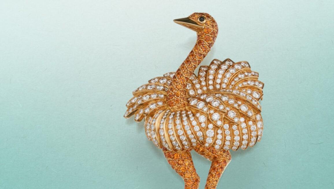 tiffany-contemporary-jewels-recirc-2.jpg