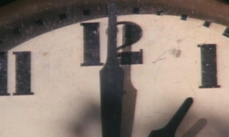 Marclay Clock.jpg