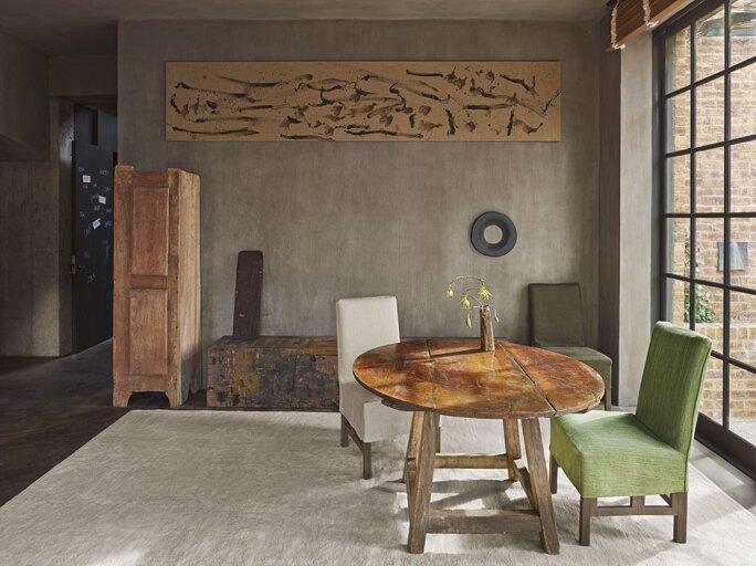 tribeca-penthouse-drawing-room-credit-nikolas-koenig.jpg