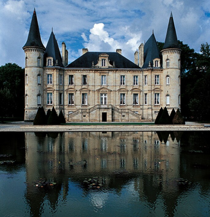 wine-april-chateau.jpg