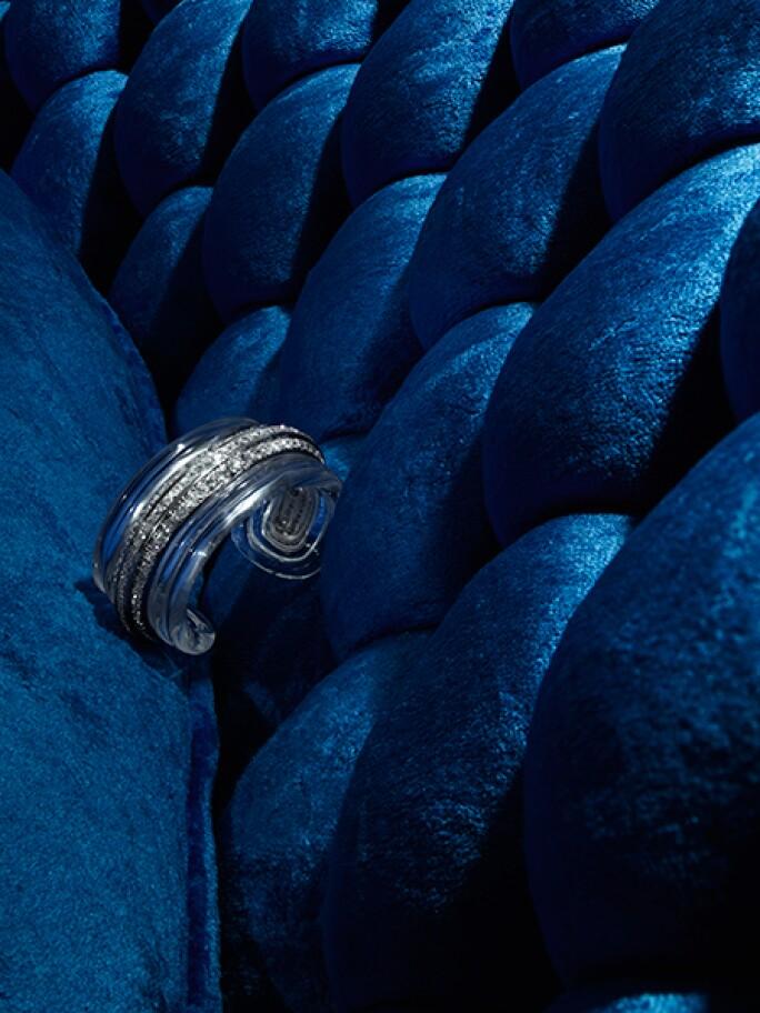 022717-otr-jewelry-6.jpg