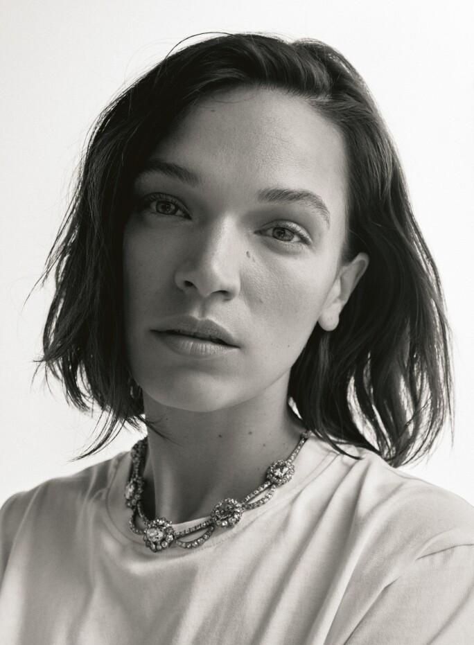 Anna Brewster 6.jpg