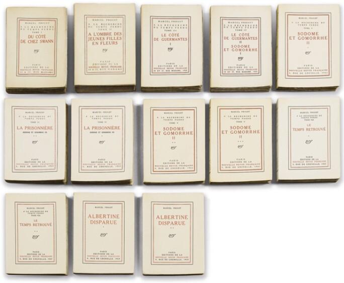 proust-paris-books-10.jpg