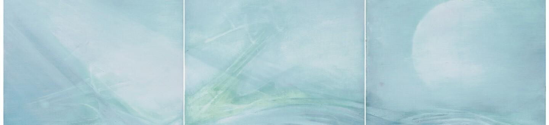 41-42-43_Oil_Canvas_3x40x40.eps