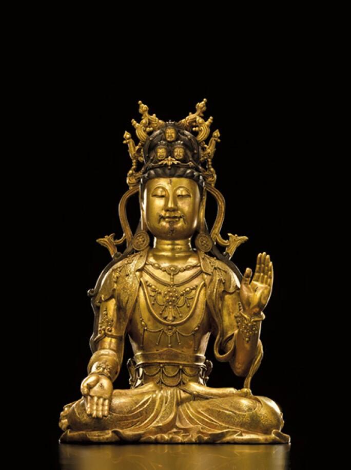 hk-buddha-figure.jpg