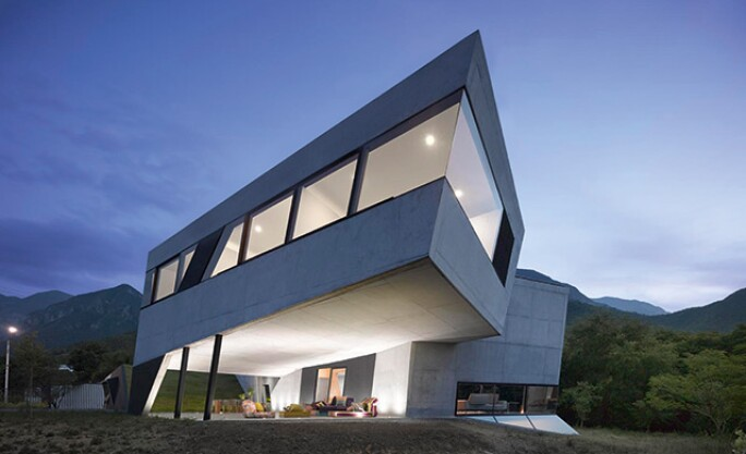 may-extraordinary-properties-minimal-monterrey-mexico.jpg