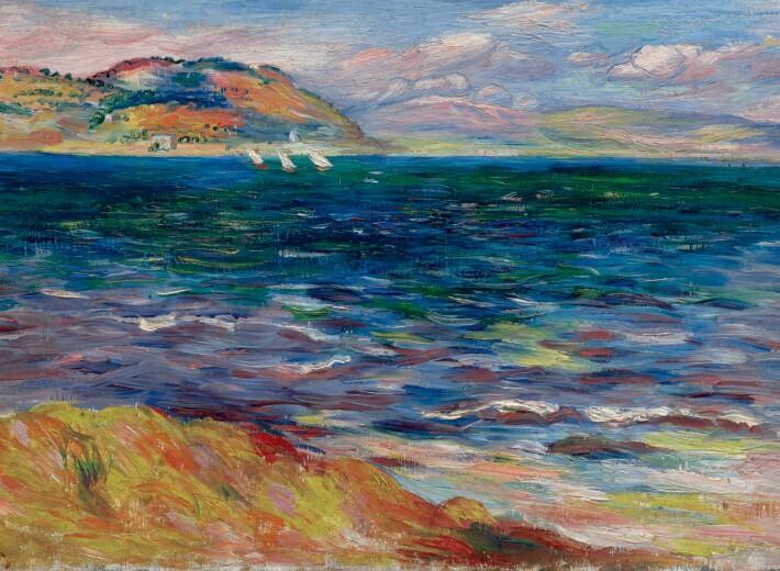 Renoir-Bordighera.jpg