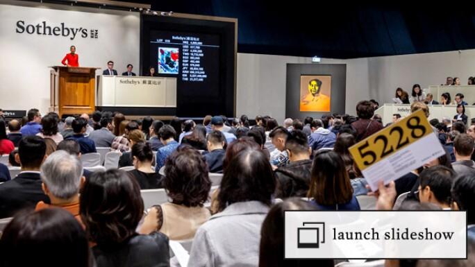ectm-launch-slideshow-image-en.jpg