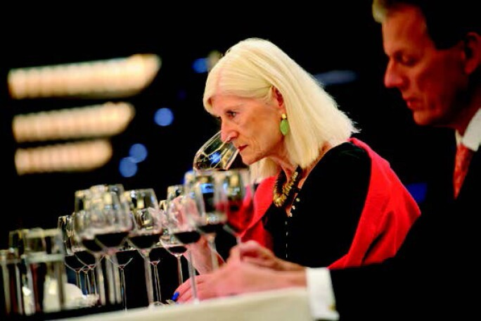 wine-futures-serena.jpg