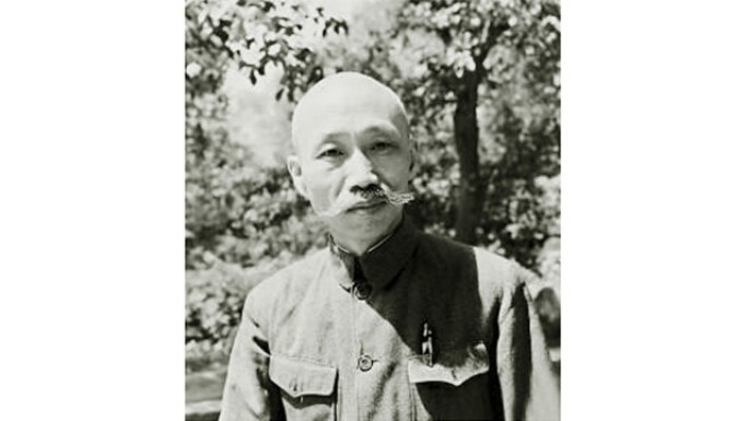 Gu Zhenglun.jpg