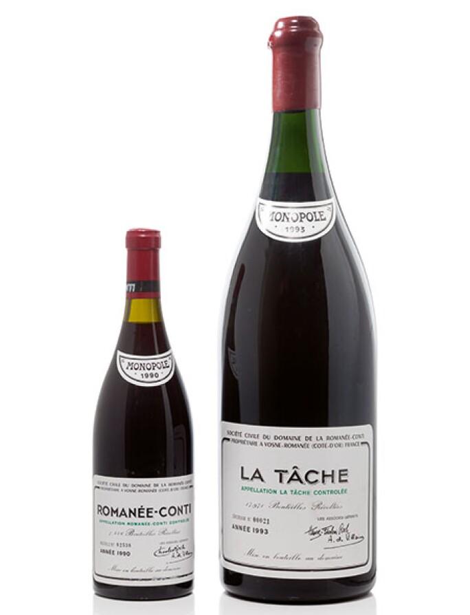 l17703-wine-blog1.jpg