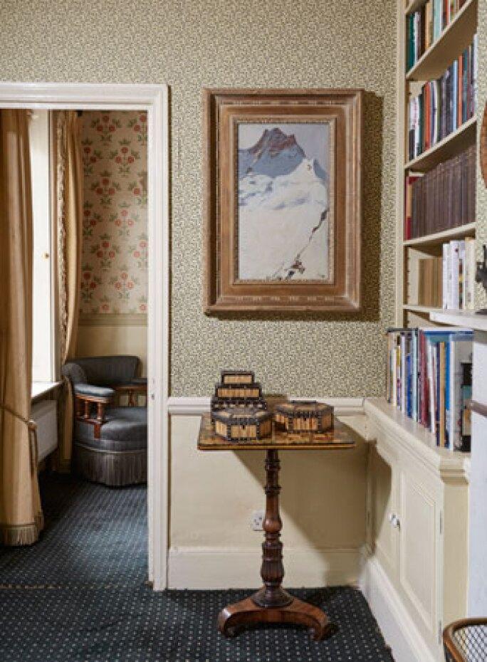 hampstead-room-1b.jpg