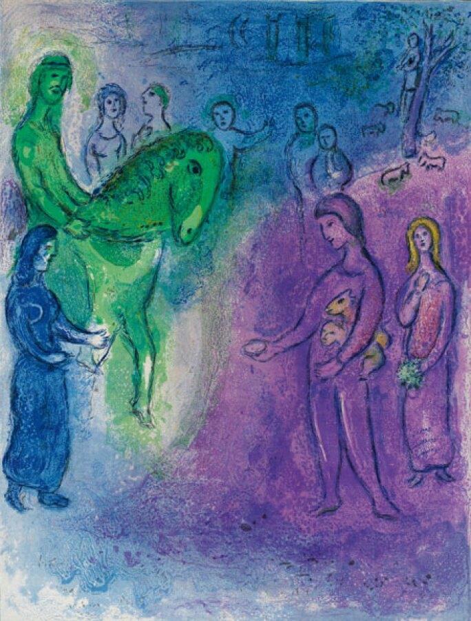 chagall-books-6-175pf1803-9r635-1.jpg